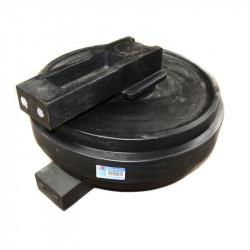 Roue Folle de Pelleteuse CATERPILLAR 320 C L Serie BGB 1-UP