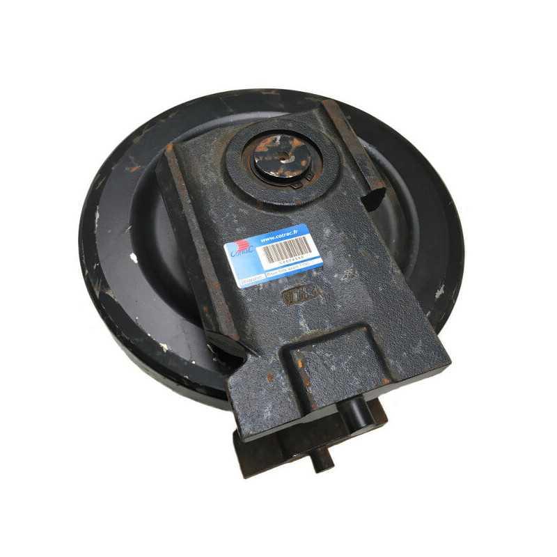 Roue Folle de Mini-chargeur BOBCAT T320