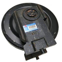 Roue Folle de Mini-chargeur BOBCAT T650