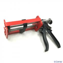 Pistolet à résine STIMIX S200 pour système Feurst Stickey