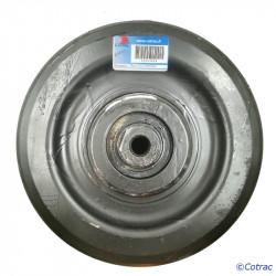 Roue Folle alternative de Mini-chargeur BOBCAT 864 SECOND-TYPE SKID STEER LOADER