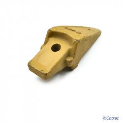 Porte-dent Type UNI-Z 1