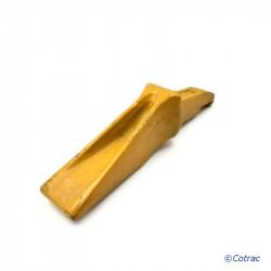 Dent BOFORS 4046796