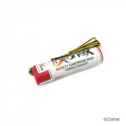 Explosif NONEX 6034