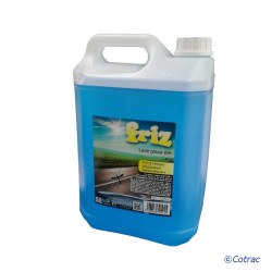 Lave Glace Été - 5L