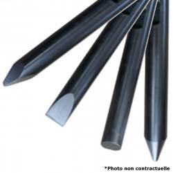 Outil pour marteau hydrolique ATLAS HB 2200   /   HS 220CV   /   CP 2250