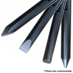 Pic marteau BRH ITALDEM K 1300 et ITALDEM SH 1400