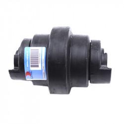 Galet inférieur de Mini-pelle CNH E50 SR 2