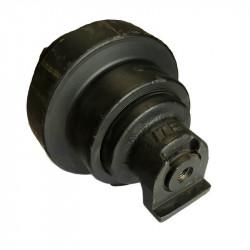 Galet inférieur de Mini-pelle CASE CK38