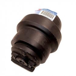 Galet inférieur mini pelle Case CX28 CX35 CX31 CK31 CK35