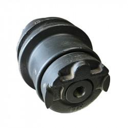 Galet inférieur de Mini-pelle FIAT-HITACHI FH40 2