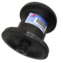 Galet inférieur de Mini-pelle TAKEUCHI TB23 R serie 12300513-99999999