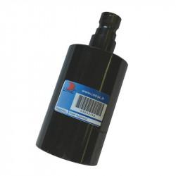 Galet Supérieur de Mini-pelle CATERPILLAR 304 5 Serie ANR 1-UP