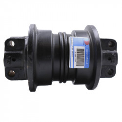 Galet inférieur de Mini-pelle CATERPILLAR 308 D Serie FYC 1-UP