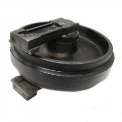 Roue Folle de Mini-pelle HYUNDAI R55 Serie 7A 0-150